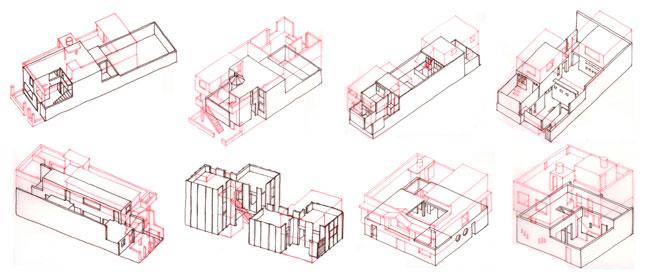 El diseño de la vivienda de interés social  La satisfacción