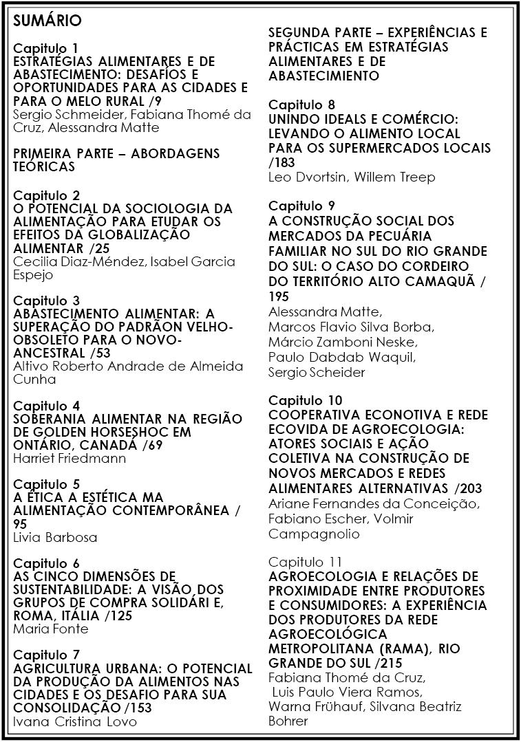 c57c5e4049753 Visor Redalyc - Cruz, Fabiana Thomé da  Matte, Alessandra ...