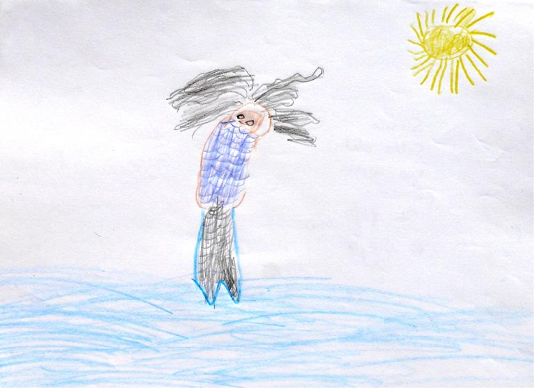Visor Redalyc - Niños, niñas y jóvenes en los Andes surperuanos ...