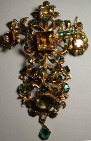 Antigüedad Espejo De Mano Victoriano Busto Mujer Esmalte Negro Hojas Con Perlas Arte Y Antigüedades Espejos
