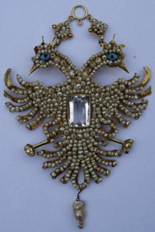 Espejos Arte Y Antigüedades Antigüedad Espejo De Mano Victoriano Busto Mujer Esmalte Negro Hojas Con Perlas