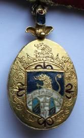 646f3f6e28fc La joya antigua en Canarias. Análisis histórico a través de los tesoros  marianos (II)