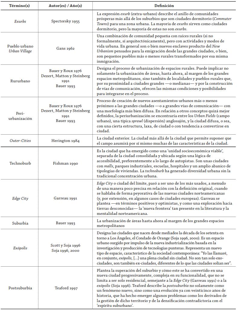 Lujoso Certificado De Capacitación Citi Colección - Cómo conseguir ...