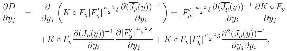 Lq Estimates Of Functions In The Kernel Of An Elliptic Operator And Applications Play this fighting game now or enjoy the many other related games we have at pog. lq estimates of functions in the kernel of an elliptic operator and applications