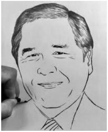 Literatura Chicana Del Borde Tomas Rivera Y No Se Lo Trago La Tierra
