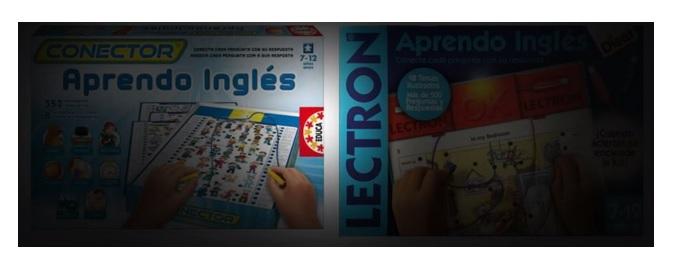 Análisis Del Diseño De Packaging De Juguete Educativo