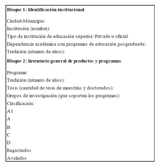 Visor Redalyc - Los objetivos de la investigación en educación y ...