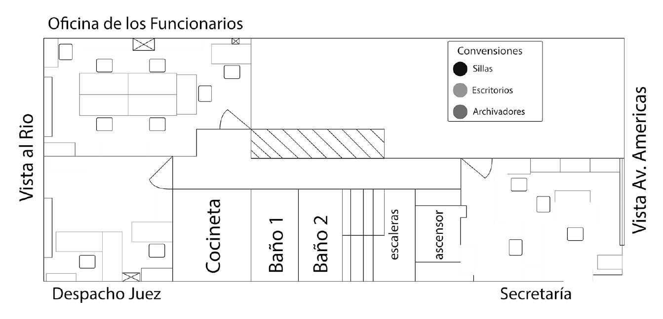 Visor Redalyc - Forma y fondo: una etnografía de la materialidad de ...