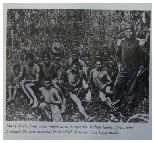 Resistente al Agua Apto Uso Exterior e Interior No Desti/ñen ABAKUHAUS Tribal Mantele Nativo de la Vendimia Multicolor 140 x 170 cm