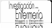 investigacion cientifica enfermeria espana: