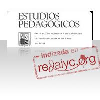 FACTORES PSICOLOGICOS QUE PREDISPONEN AL BAJO RENDIMIENTO, AL FRACASO Y A LA DESERCION ESCOLAR